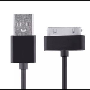 USB Cord for Apple iPhone 1 2 3 3G 3GS 4 4G 4S